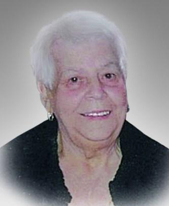 Mme Brigitte Quesnel