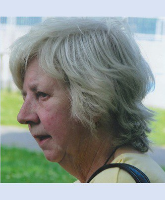 Mrs Denise Boissonneau