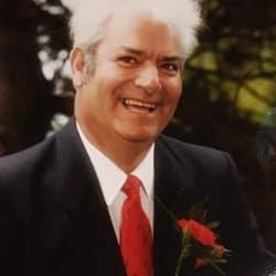 M. Alfredo Gabriele