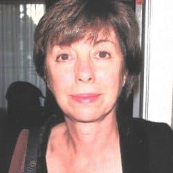 Mme Linda Rose Burdayron