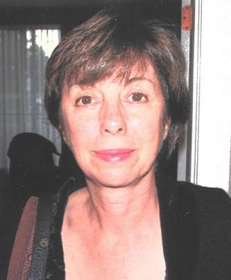 Mrs Linda Rose Burdayron