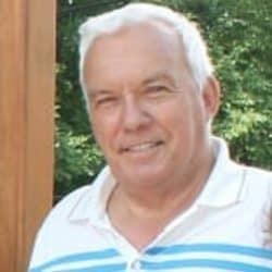 M. Pierre Filiatreault