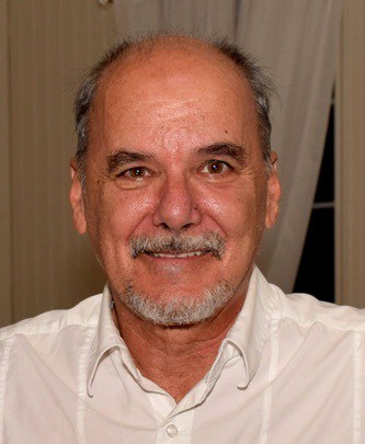 M. Gilles Rousseau
