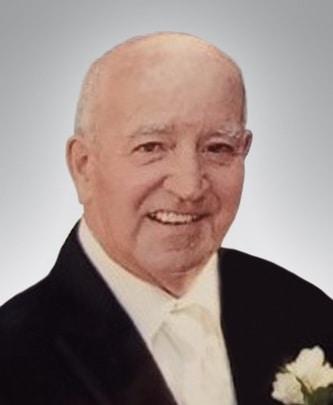 Mr. Maurice Gagnon