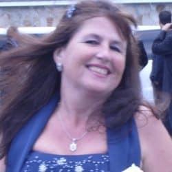 Mme Denise Lemieux