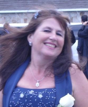 Mrs Denise Lemieux