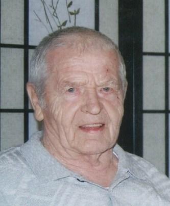 M. Paul Badanjak