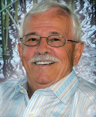 M. Albert A. Montpetit
