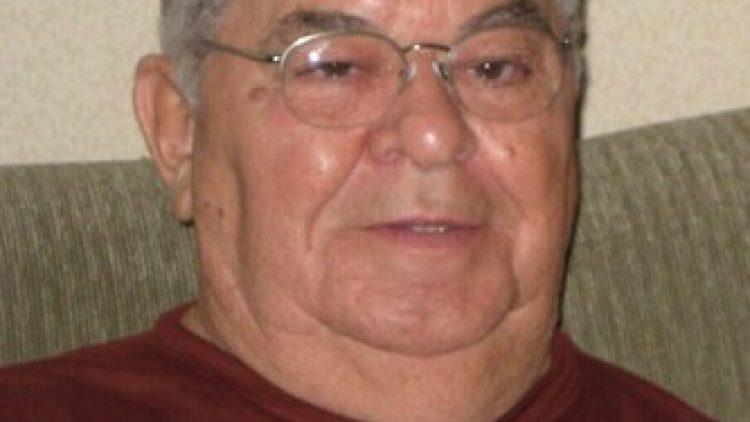 M. Conrad Lemire