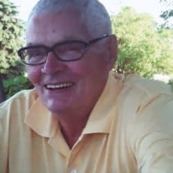 M. Jean-Guy Légaré