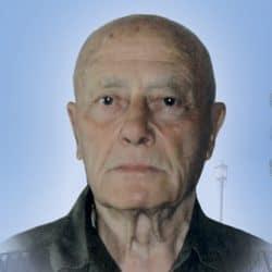 M. Lionel Mathieu