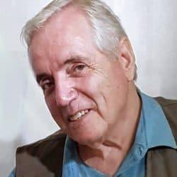 M. Marcel Vandal