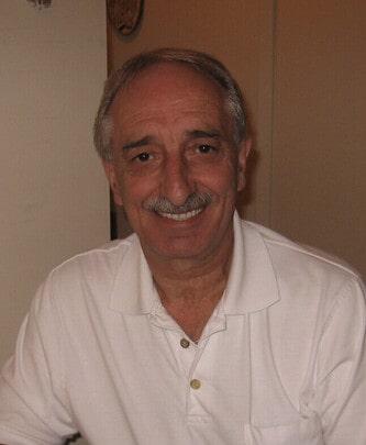 Mr. Michael Lamoureux