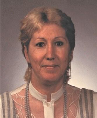 Mme Hélène St-Arnaud