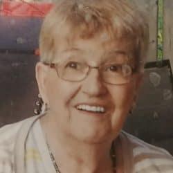 Mme Huguette Roy Pominville