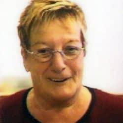 Mme Linda Grenier