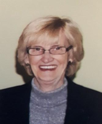 Mme Lise Pilon