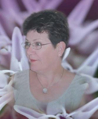 Mme Rose-Hélène Ménard