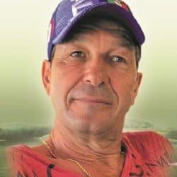 Mr. Antonio Martella