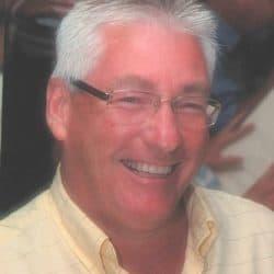 Mr. Robert (Bob) Mulhearn