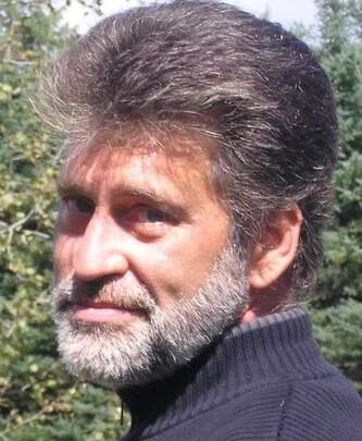 M. Claude Roy
