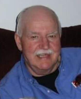 M. Leon Mallaley