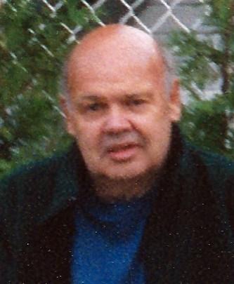 M. Réal Chénier