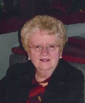 Mrs Denise Beaulne
