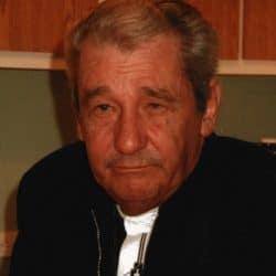 M. Robert Simard