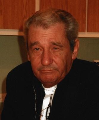 Mr. Robert Simard