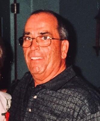 M. Claude Larue