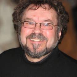M. Michel Pelletier