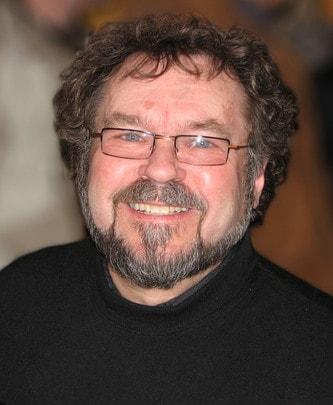 Mr. Michel Pelletier