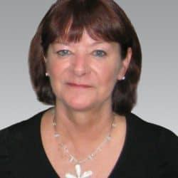 Mme Diane Denis