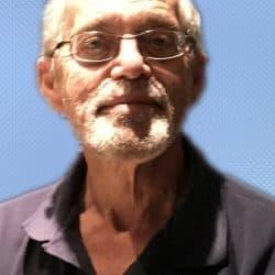 M. Francesco Loviselli