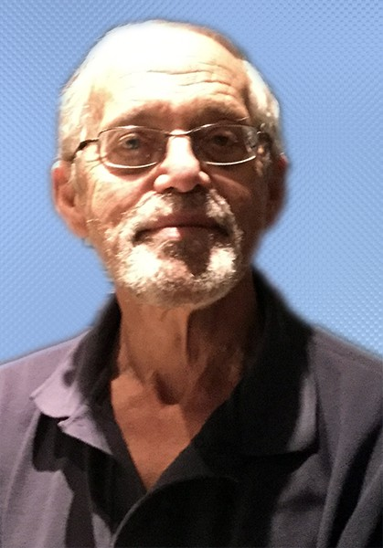 Mr. Francesco Loviselli