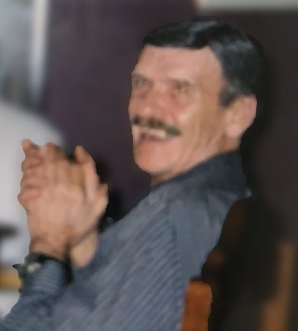 M. Benoit Proteau