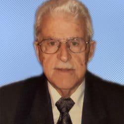 M. Maurice Vermette