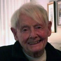 M. James (Jim) Davies