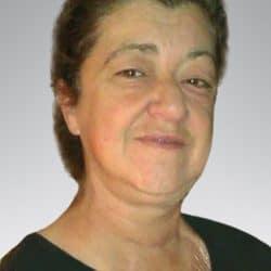 Mme Louise Clément