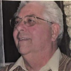 Mr. Oscar Beaunoyer