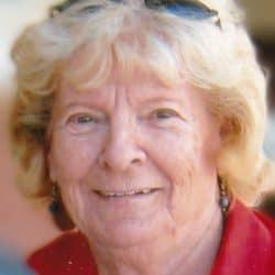 Mme Alice Bélanger
