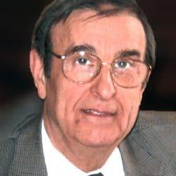 M. Cataldo De Palma