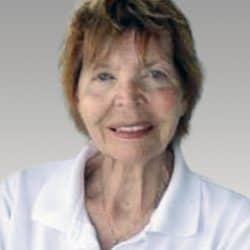Mme Lise Nantel Rochon