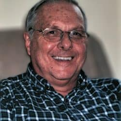 M. Guy Roberge