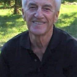 M. Joseph Létourneau