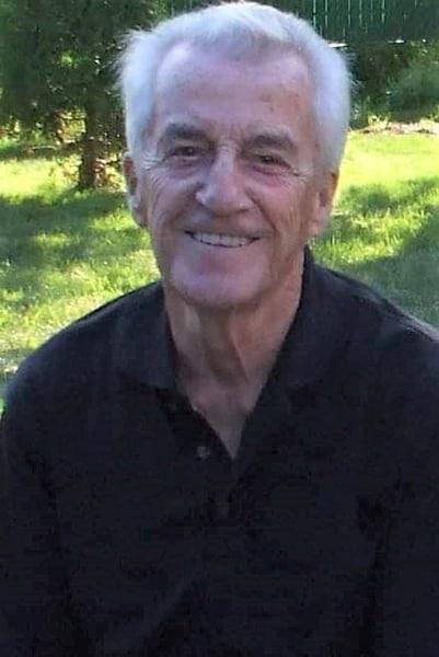 Mr. Joseph Létourneau