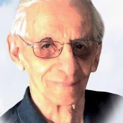 M. Yvon Majeau