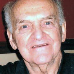 M. André Pilon