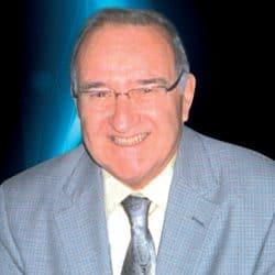 M. Edouard Poirier